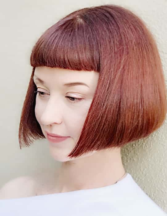 6 Short Haircuts that are Trending in 2021 - Beauty Home